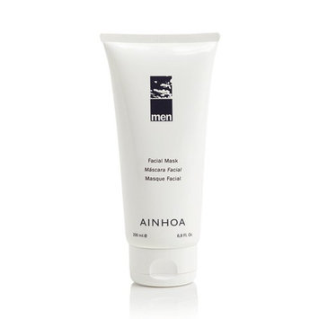 AINHOA Men Facial Mask