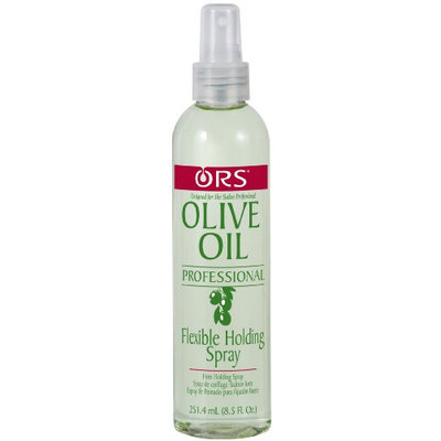 ORS Olive Oil Flexible Holding Spray