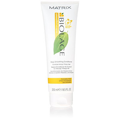 Matrix Biolage Smoothing Conditioner