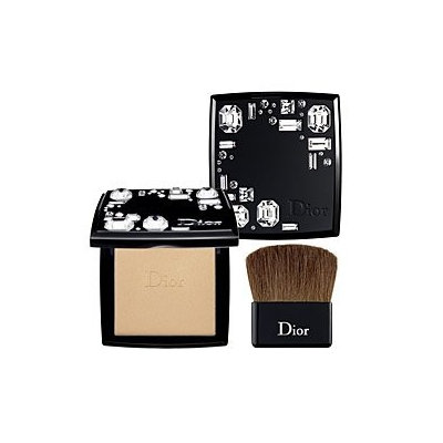 Dior Night Diamond Allover Diamond Dust