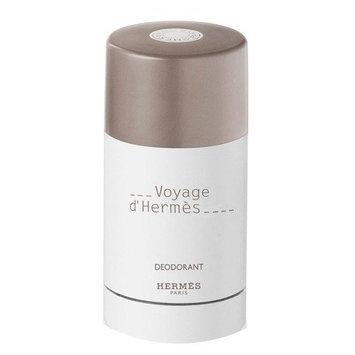 Hermes Voyage Deodarant Stick