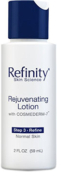 Refinity Rejuvenating Lotion
