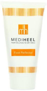 Medi-Heel Foot Care