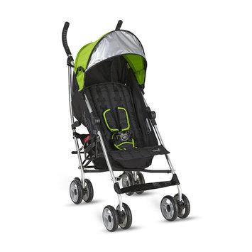 Summer Infants Infant's 3D Lite Convenience Stroller - SUMMER INFANT PRODUCTS, INC.