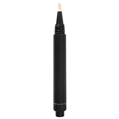 ON&OFF Concealer and Flash Pen