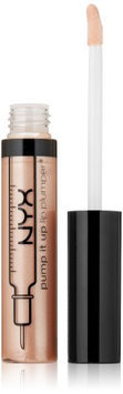 NYX Pump It Up Lip Plumper