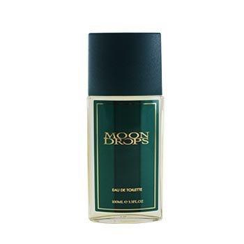 Prism Parfums Moon Drops 2015 Eau De Toilette Spray for Women