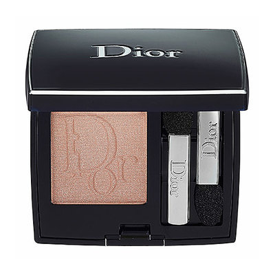 Dior show Mono Eyeshadow Ribbon 623 0.07 oz
