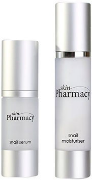 Skin Pharmacy Snail Kit