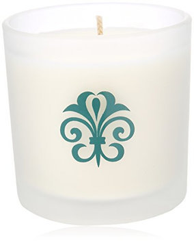 Naturally Bare Creek Soy Candle