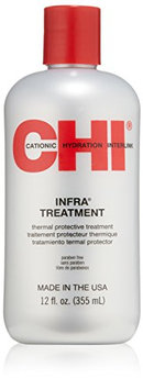 CHI Infra Treatment in Multiple Sizes and Packs