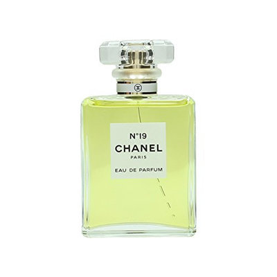 Chanel No.19 EDP Spray for Women