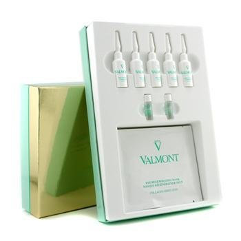 Valmont Intensive Care Eye Regenerating Mask Treatment