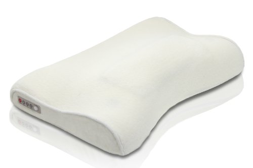 Liteaid Snore Stopping Pillow