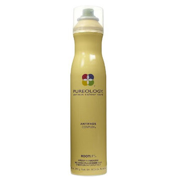 Pureology Root Lift® Spray Hair Mousse
