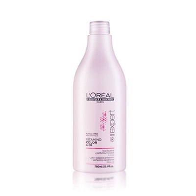 L'Oréal Paris Vitamino Color Incell Hydro-Resist Conditioner for Unisex