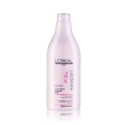 L'Oréal Paris Vitamino Color Incell Hydro-Resist Conditioner for Unisex