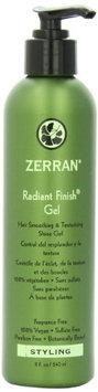 Zerran Radiant Finish Hair Gel