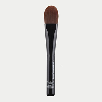 MAKE Cosmetics Expert Foundation Brush