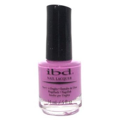 IBD Nail Lacquer