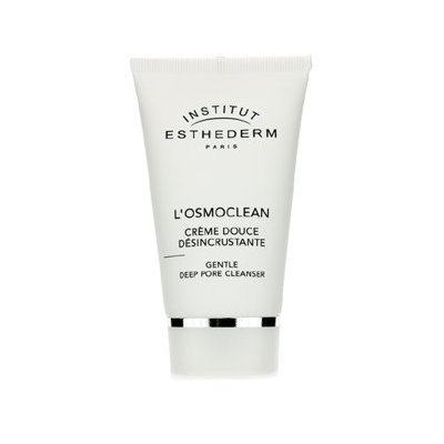 Institute Esthederm Osmoclean Gentle Deep Pore Cleanser