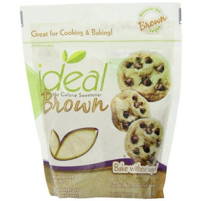 Ideal Brown No Calorie Sweetener