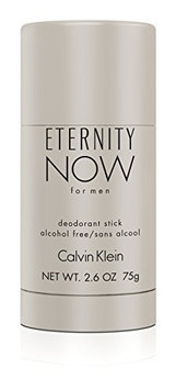 Calvin Klein Eternity Now Deodorant Stick for Men