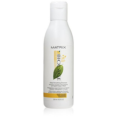 Matrix Biolage Deep Smoothing Shampoo