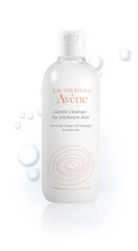 Avene Extremely Gentle cleaner lotion for hypersensitive and irritable skin