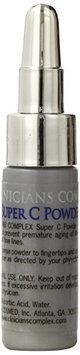 Clinicians Complex Super C Powder