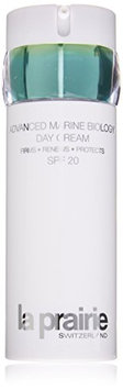 La Prairie Advanced Marine Biology Day Cream SPF 20 for Unisex