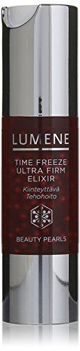 Lumene Time Freeze Ultra Firm Elixir