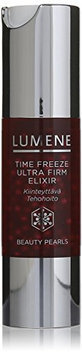 Lumene Time Freeze Ultra Firm Elixir