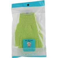 Bath Accessories Bathing Gloves