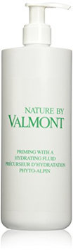 Valmont Professional Purification Ritual Cleansing with A Gel