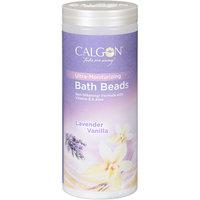 Calgon Lavender Vanilla Bath Beads