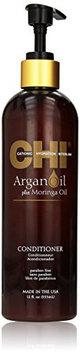 Chi Argan Oil Conditioner