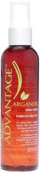 Salon Advantage Argan Oil Spray Shine