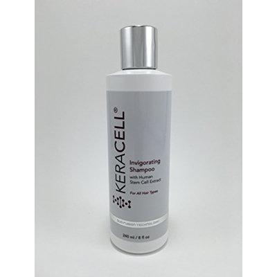 KeraCell Invigorating Shampoo