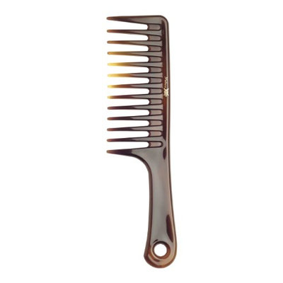 Fromm Handle Comb