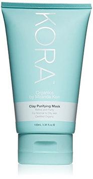 KORA Organics by Miranda Kerr Clay Purifying Mask