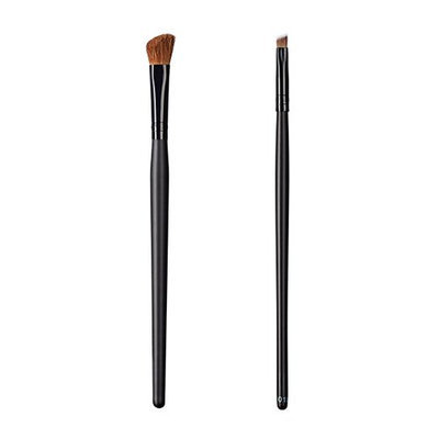 ON&OFF East Meets West Collection Brush Set