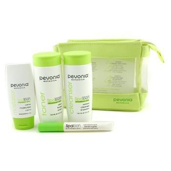 Pevonia Spateen Blemished Skin Kit