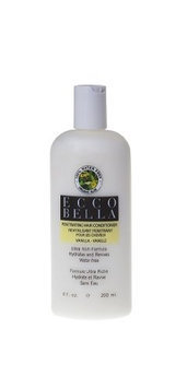 Ecco Bella Vanilla Conditioner