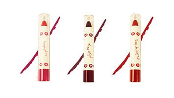 BONITA Jumbo Lipsticks