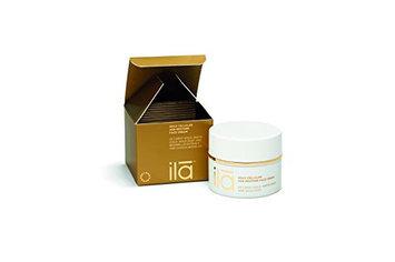 ila-Spa Gold Cellular Age Restore Face Cream