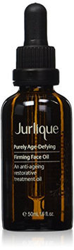 Jurlique Purely Age Defying Firming Face Oil
