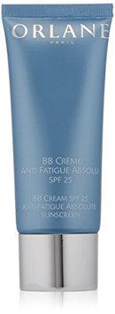 ORLANE PARIS BB Cream SFP 25 Anti-Fatigue Absolute Sunscreen