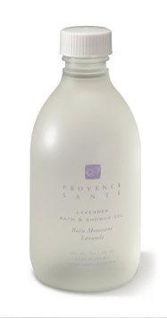Provence Sante PS Shower Gel Lavender
