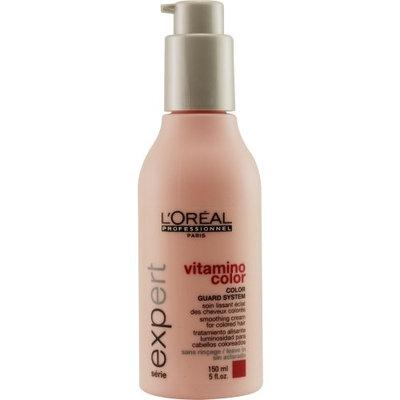 L'Oréal Paris Serie Expert Vitamino Color Smoothing Cream
